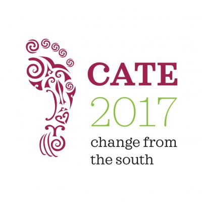CATE 2017