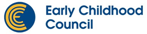 Early Childhood Council