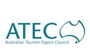 logo_atec