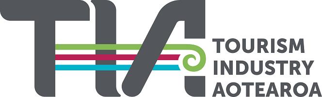 TIA-Logo-Colour-Full