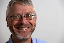 Brett Atkins