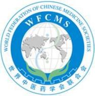 WFCMS